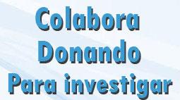 colabora-donando